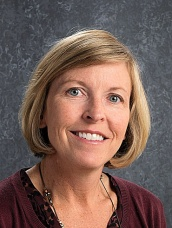 Library-Mrs. Flaherty