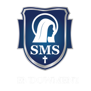 St_Mary_Logo-Endowment